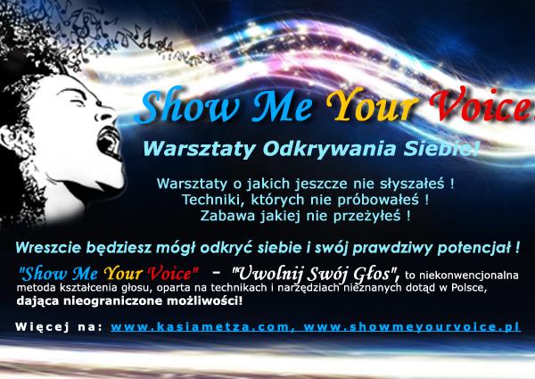 plakat SMYV(ta wersja) kopia